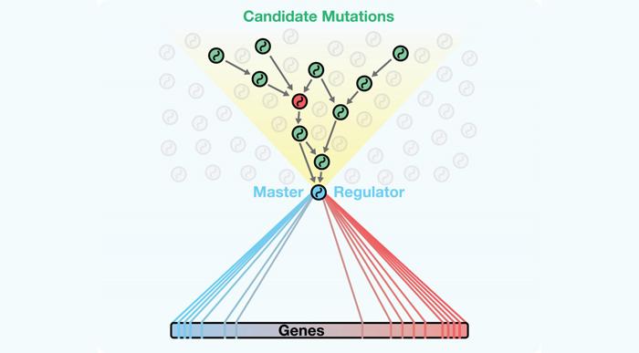 Application of Genetic Algorithm in Worm Gear Mechanism | Self ...