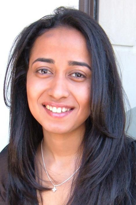 Priya Moorjani Columbia University Department Of Systems